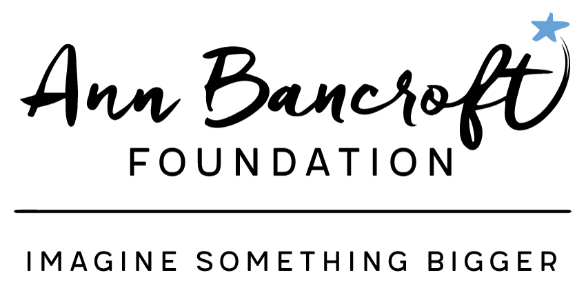 ABF-Logo-TAGLINE-Color-BlueStar-VERTICAL.png