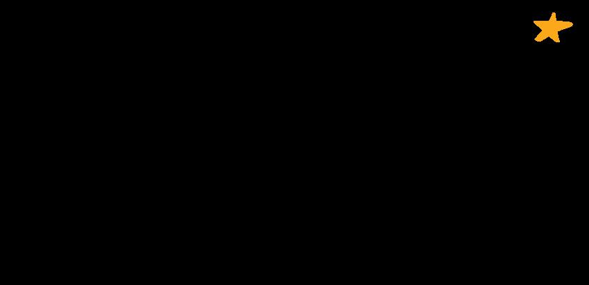ABF-Logo-TAGLINE-Color-OrangeStar-VERTICAL.png