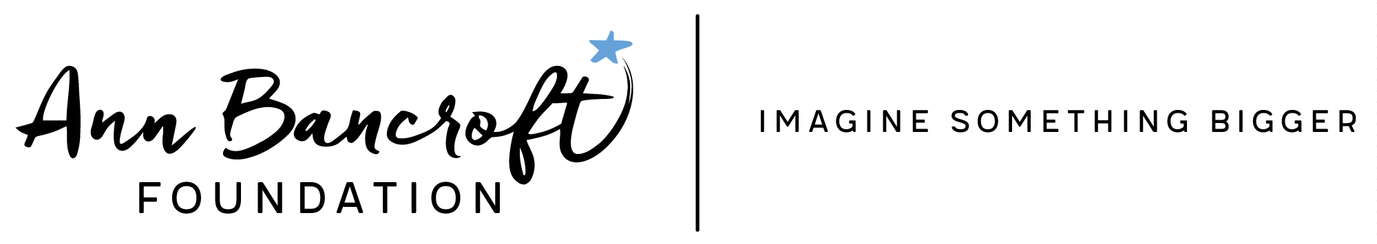 ABF-Logo-TAGLINE-Color-BlueStar-HORIZONTAL.png