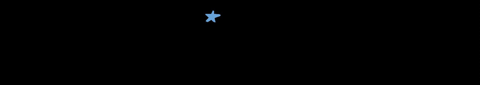 ABF-Logo-TAGLINE-Color-BlueStar-HORIZONTAL.png