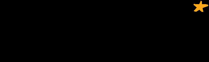 ABF-Logo-Color-OrangeStar.png