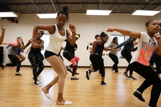 Art-of-Dance.jpg