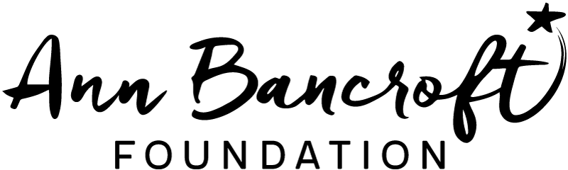 ABF-Logo-Black.png