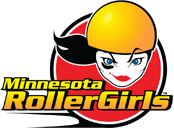 logo_mn-rollergirls.jpg