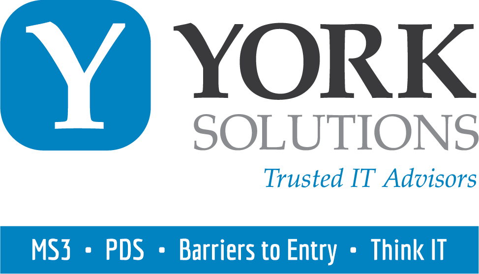 2019logo_YorkSolutions.png