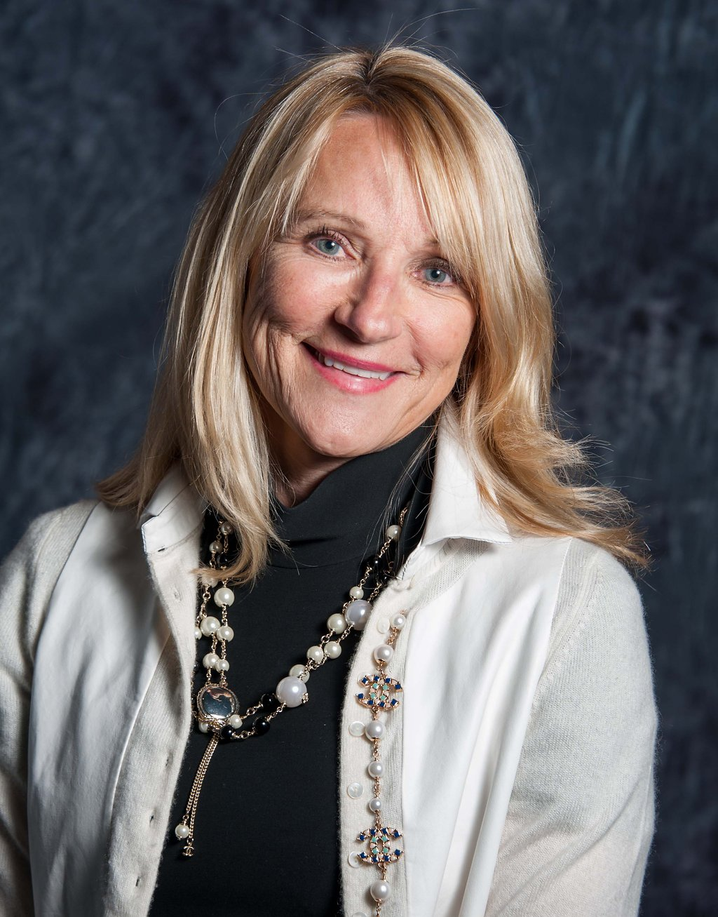 Sharon Olson.jpg