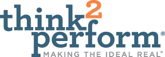 2019logo_think2perform.png