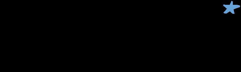ABF-Logo-Color-BlueStar.png